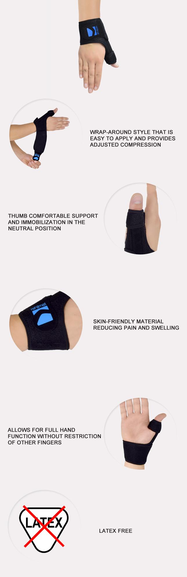 Подусти пръсти от артрит лечение домашно